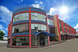 Centro Fortuna
