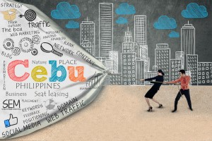 Tips for Starting a Business in the Philippines