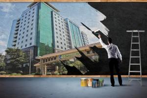 Business Expansion Think Cebu