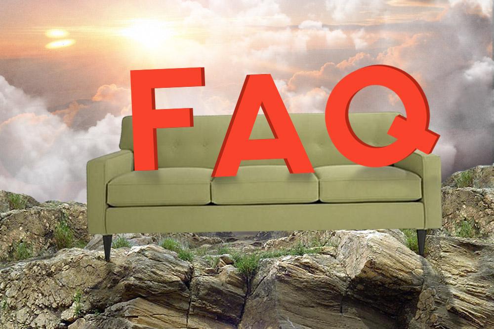 Seat Leasing FAQ