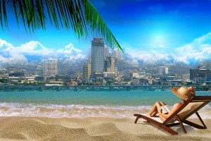 Why Is It Great to Work in Cebu