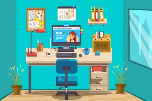 office design trends to watch out for in 2017