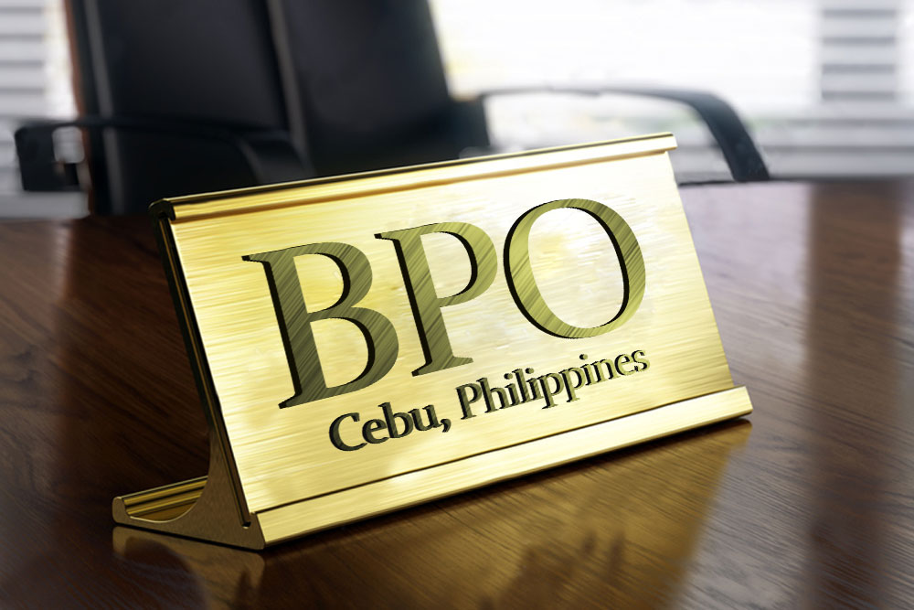 Bpos in the philippines how it affected the pinoy work-culture