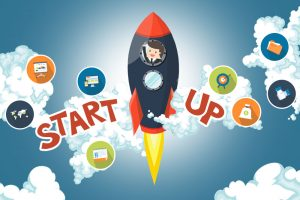 some things to ponder on before running a startup