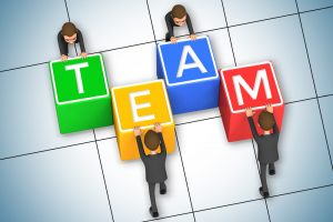 Benefits of Team Building in the Workplace