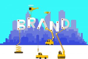 Building Brand Awareness for Startups