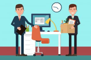Tips on Your First Day at Your New Job