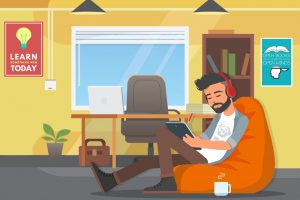 How to Improve Employee Satisfaction