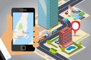 Why Cebu is Business Choice