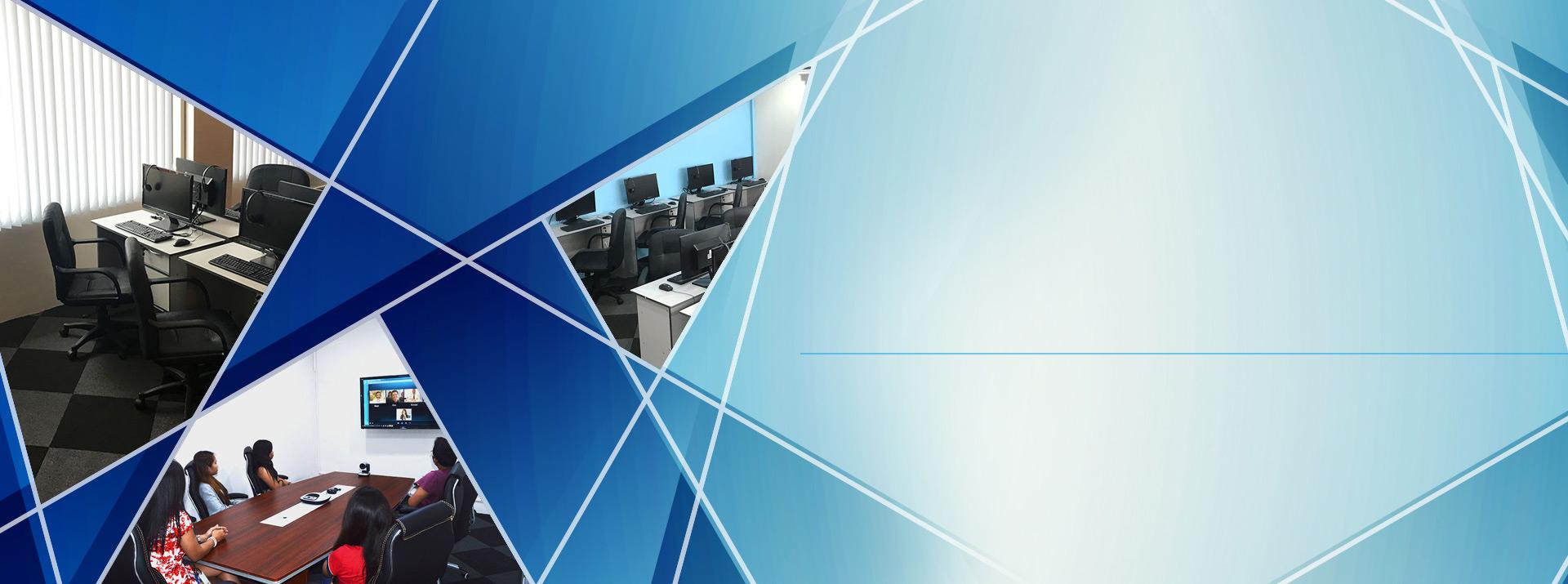 Office Best Technology