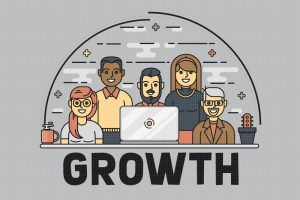 Facing the Challenges of Growth Ways to Manage a Growing Team