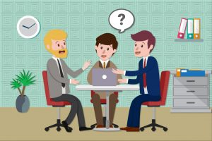 How to Tackle the Toughest Workplace Misunderstandings