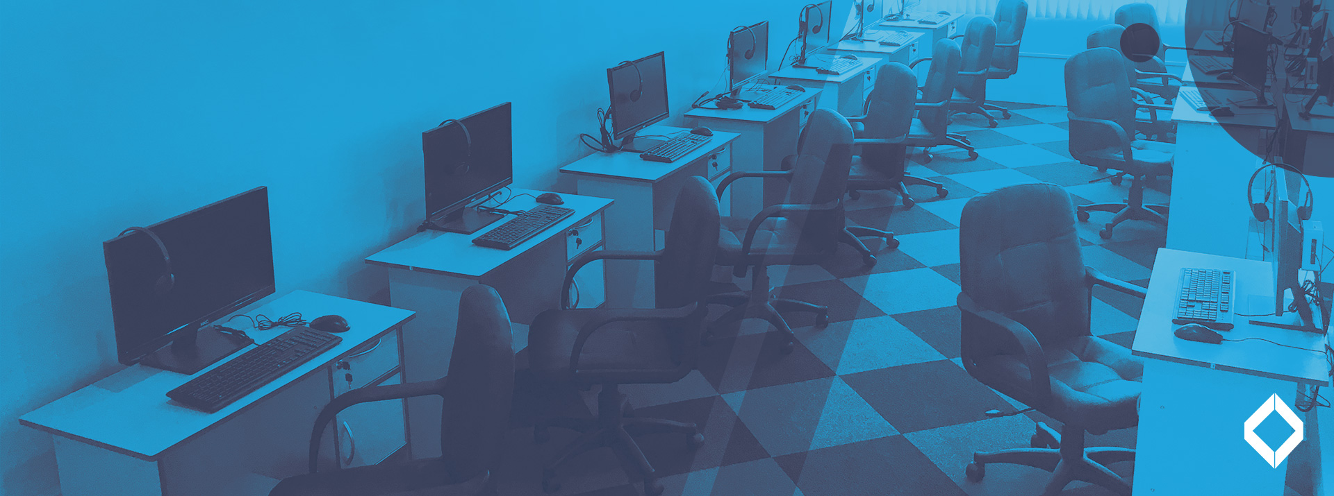 Office Technology Solutions
