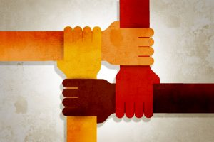 How to Build a Diverse Workforce 1